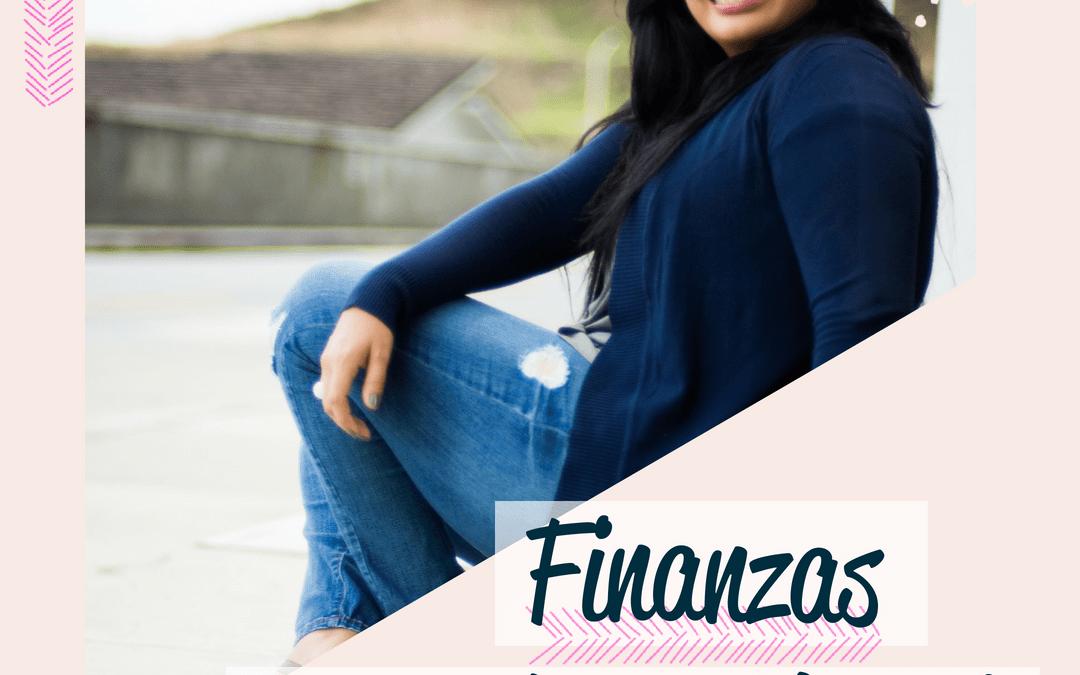 5 Consejos para separar tus finanzas personales de las de tu negocio.