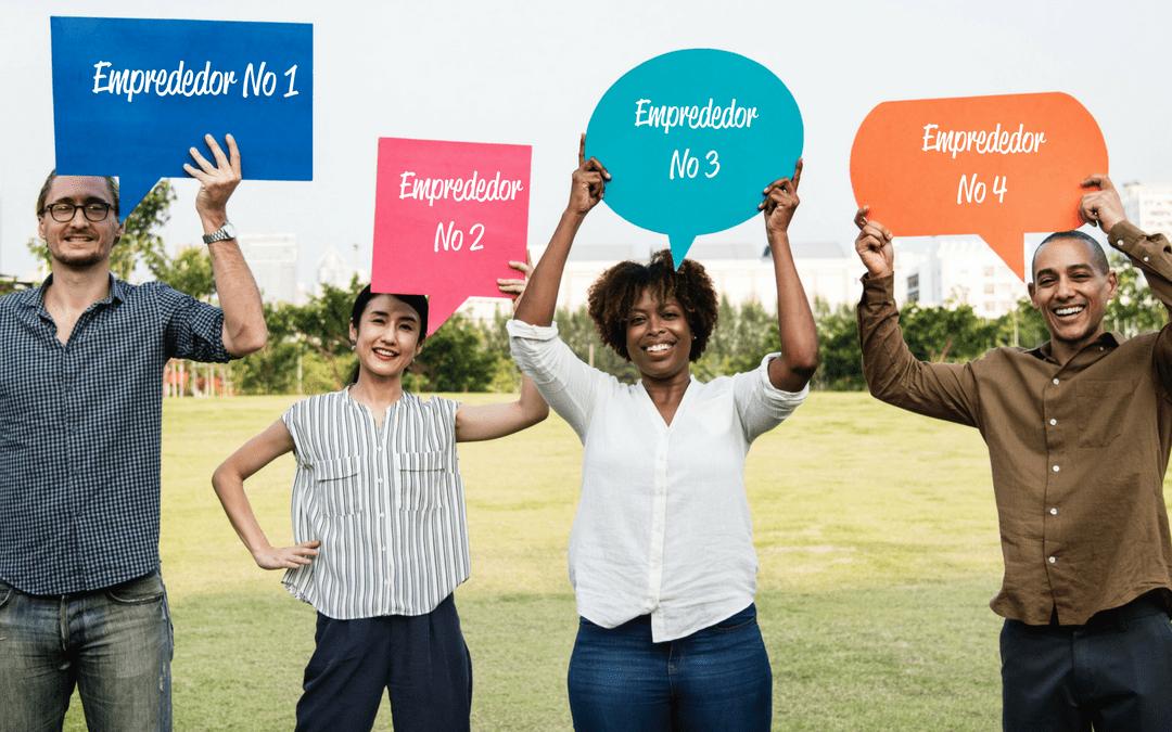 Los 3 factores a tomar en cuenta para hacer alianzas rentables